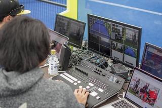 第二回全日本パデル選手権 日本パデル協会