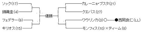 e0d43b2c243bc8f9a18048f6cd8219a7
