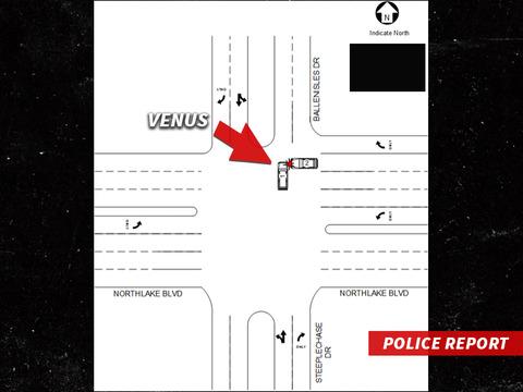 0629-venus-williams-crash-diagram-3
