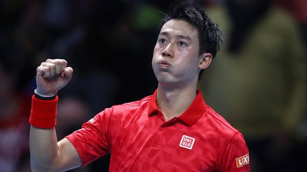 kei-nishikori-victory-celeb-atp-world-tour-finals_3831771