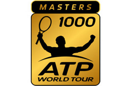 tennis-masters-1000