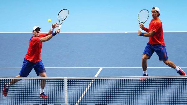 london-finale-2013-monday-doubles-final-marrero-verdasco-a