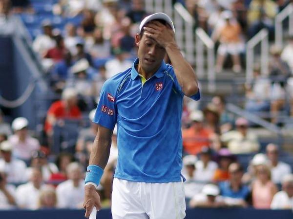 58-Kei-Nishikori-Reuters
