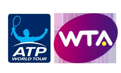 atp-wta-logos