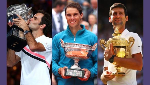 Federer-Nadal-Djokovic-752x428