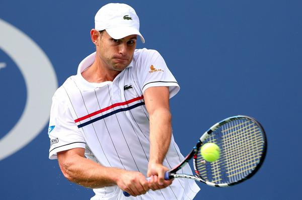 andy-roddick-plays-final-tennis-match-brooklyn-decker-cries-12