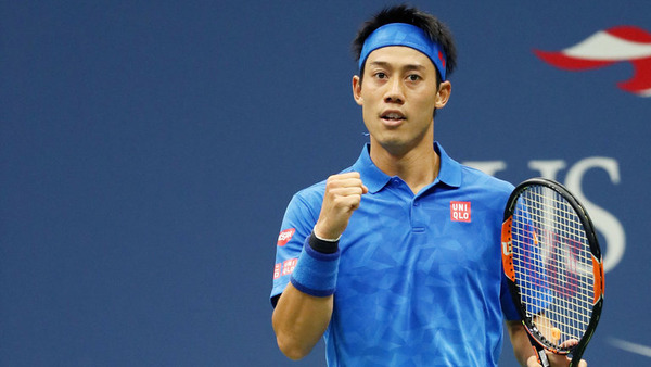 tennis-new-york-kei-nishikori_3781554