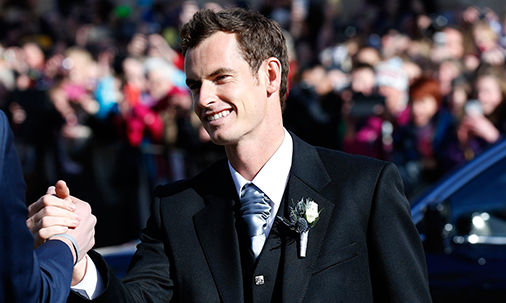 andy-murray-e