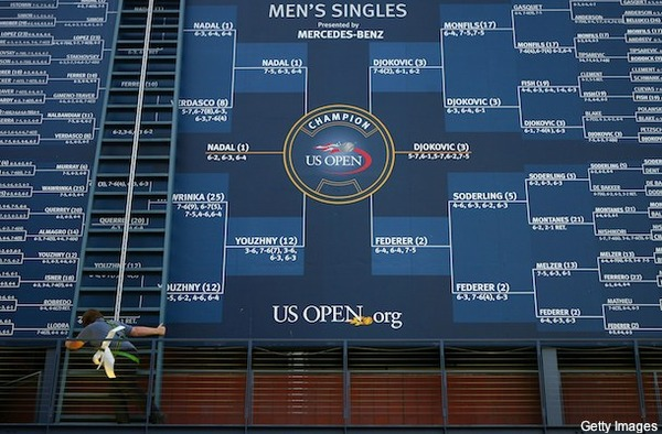 is_the_us_open_draw_rigged_for_the_top_two_players