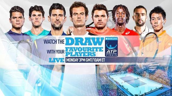 draw_0