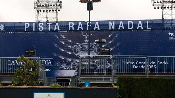 a_nadal_