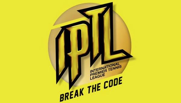 432532-logo-iptl-700