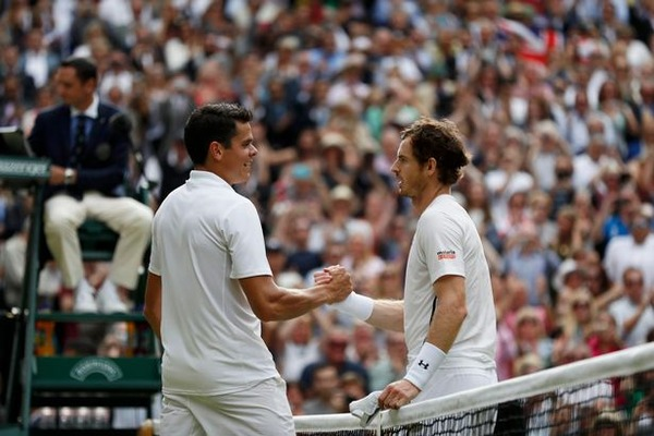 Andy-Murray-v-Milos-Raonic-Wimbledon-Mens-Final