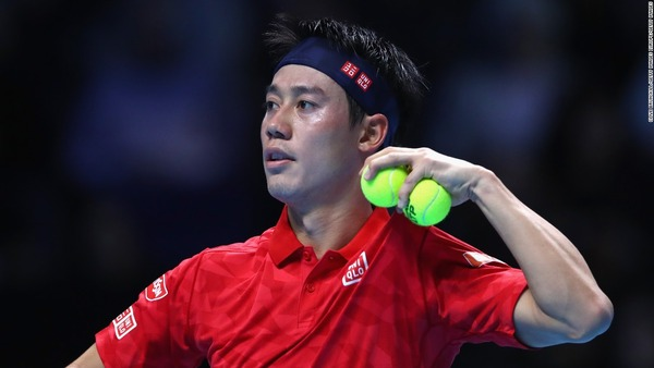 161116161741-nishikori-two-atp-finals-super-169