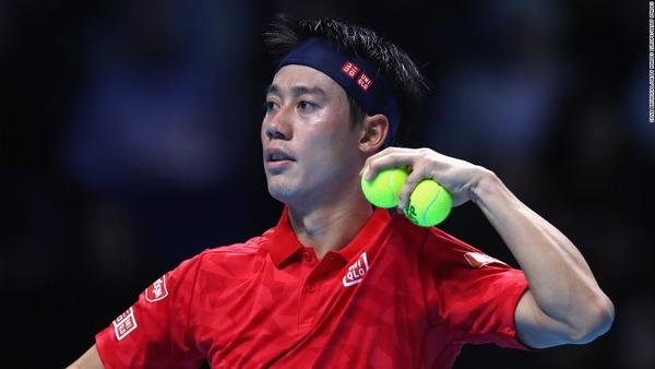 161116161741-nishikori-two-atp-finals-super-169