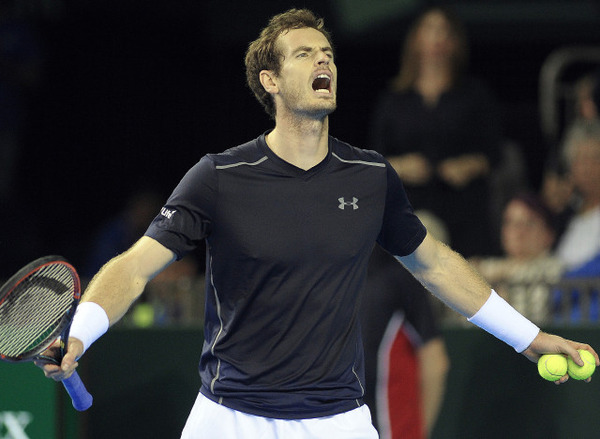a-ANDY-MURRAY-COUPE-DAVIS-640x468