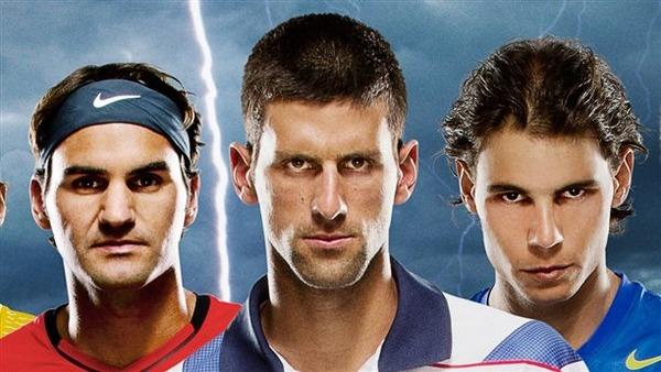 Roger-Federer-R