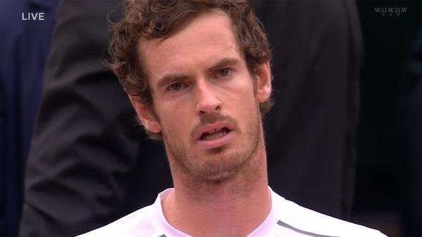 http://livedoor.blogimg.jp/tennisblogger80/imgs/b/5/b5fdf8fa-s.jpg