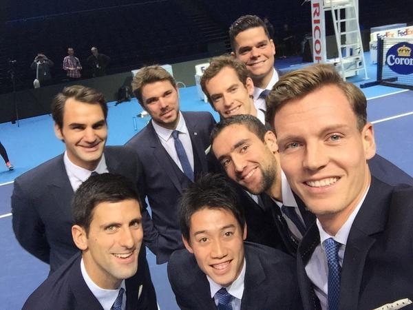 tourfinals-players