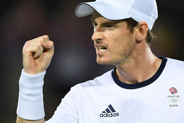 andy-murray-getty-875