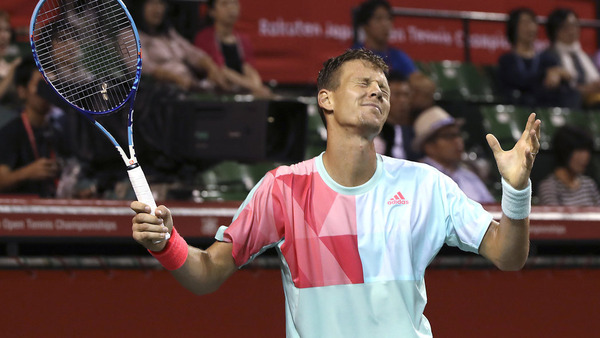 3050437_sport-tenis-tomas-berdych