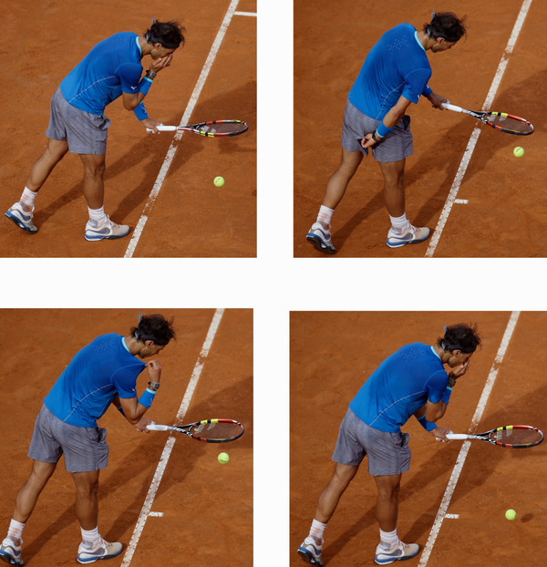 ap_italy_tennis_italian_open_64320414