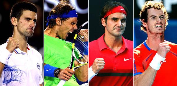 012512-Tennis-Mens-Top-4-JW_20120125102400681_660_320