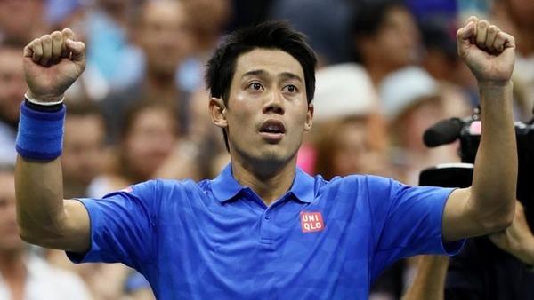 Kei-Nishikori--2016-US-Open-quarters-jpg