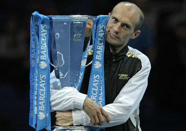 nikolay-davydenko-2009-london