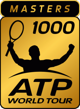 ATP_World_Tour_Master_1000