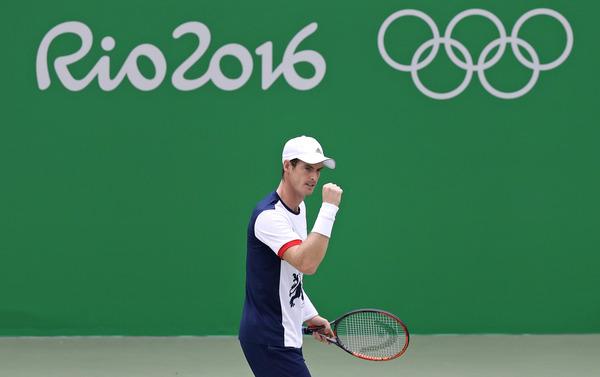 Rio_Olympics_Tennis_Nels