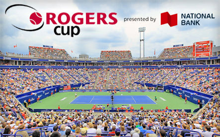 suite-tickets-to-rogers-cup-714432-regular
