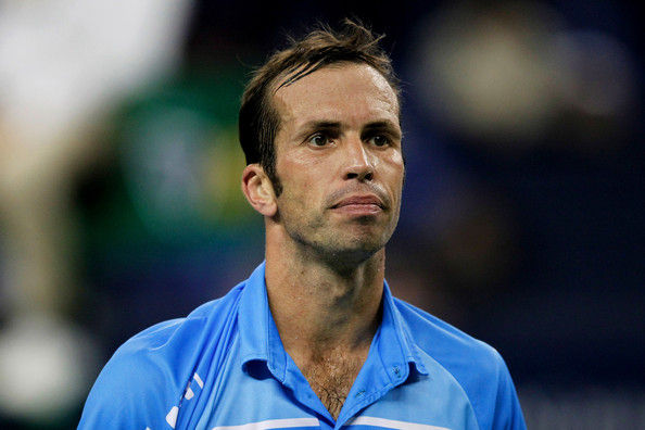 Stepanek1