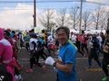 2014 さが桜マラソン  スタート