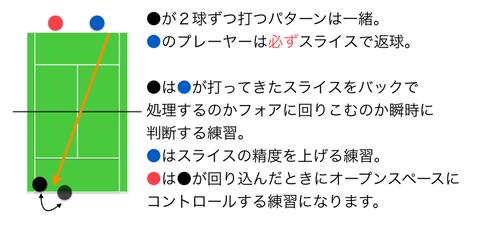 スクリーンショット 2019-08-05 0.52.51
