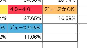スクリーンショット 2019-08-20 2.32.36