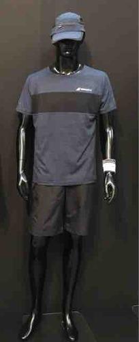 Babolatメンズシャツ