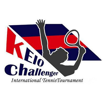Keio_challenger