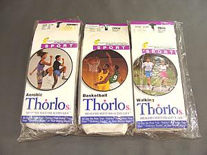 Thorlos_1