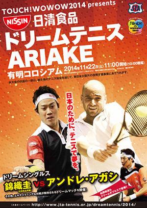 2014_dream_ariake