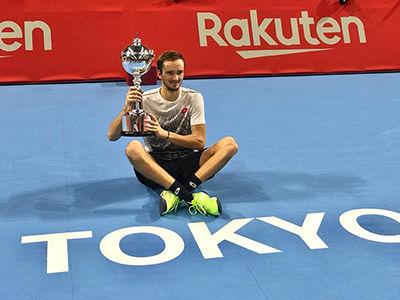 Medvedev_ATP500_2