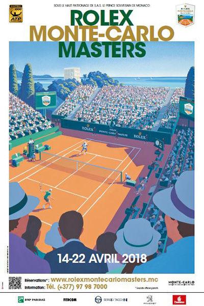 Rolex-Monte-Carlo-Masters