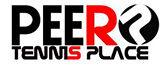 peer_banner1