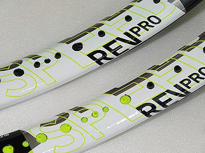 REVPRO_6