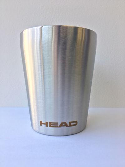 HEAD_HOZUMI_CP_2