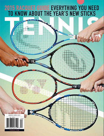 tennis_USA2015