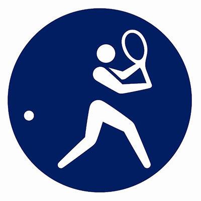 2020_tennis