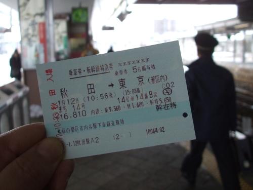 807db027.jpg