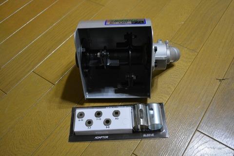 s-DSC_0211