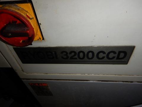 s-DSCN0092